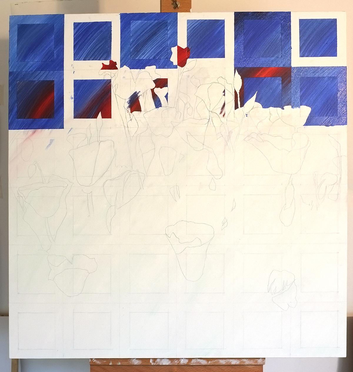 Painting DSCF3687
