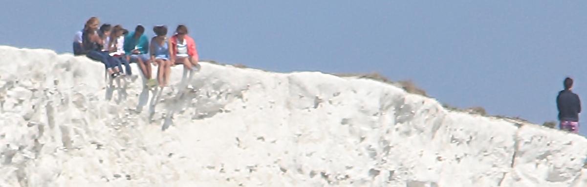 Cliff 044a