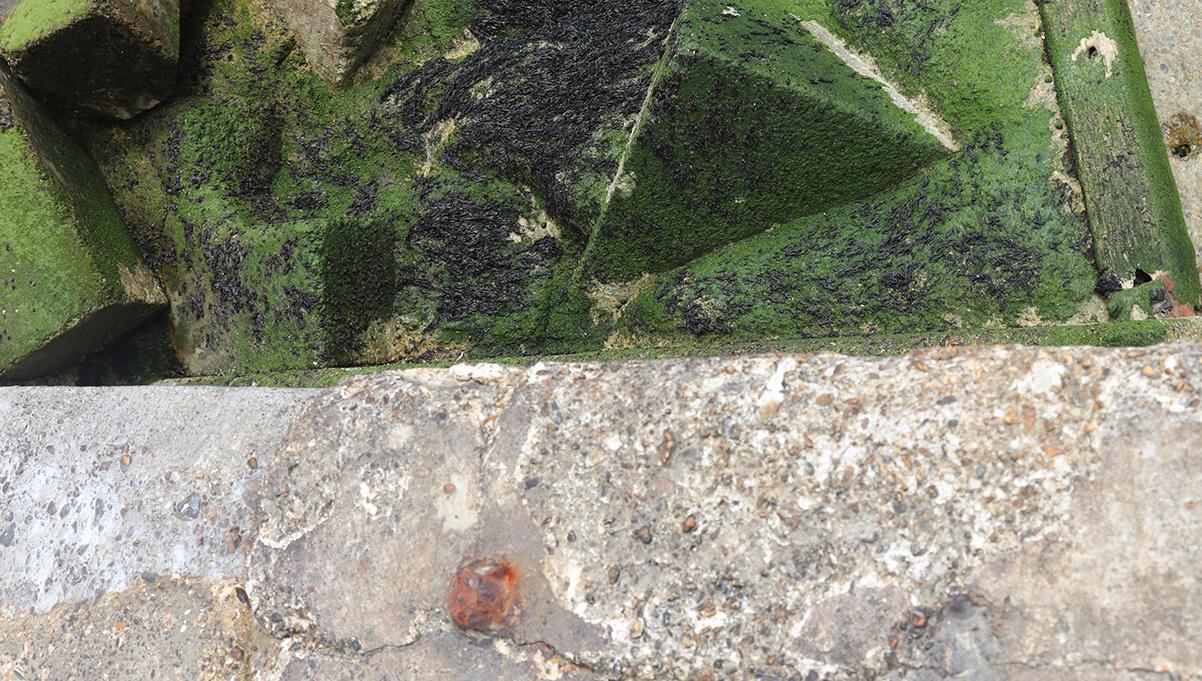 green grey 25 07 cliffs 019