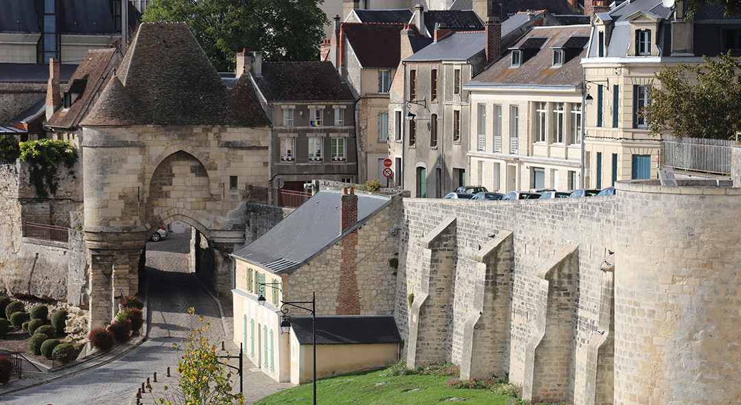 France is failing in Laon