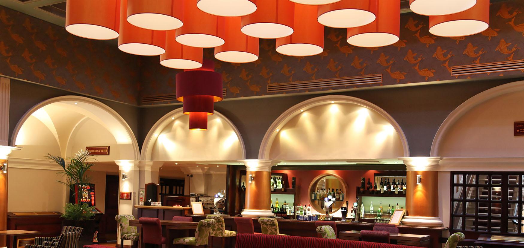 Mercure's Royal Hotel, Hull