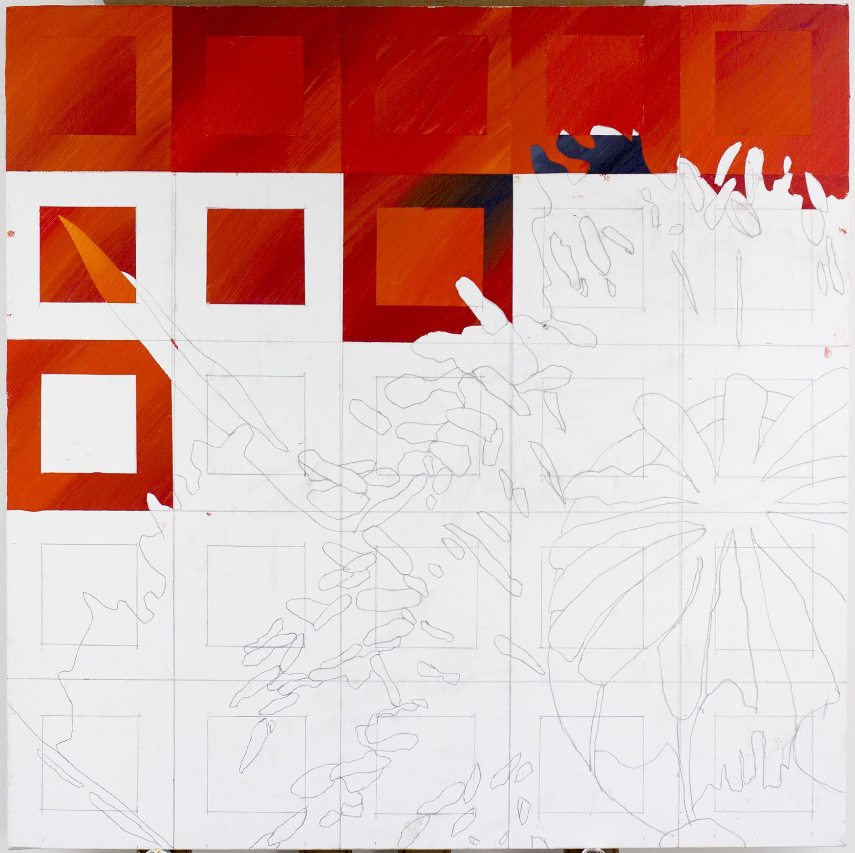 Poppy paintg 027