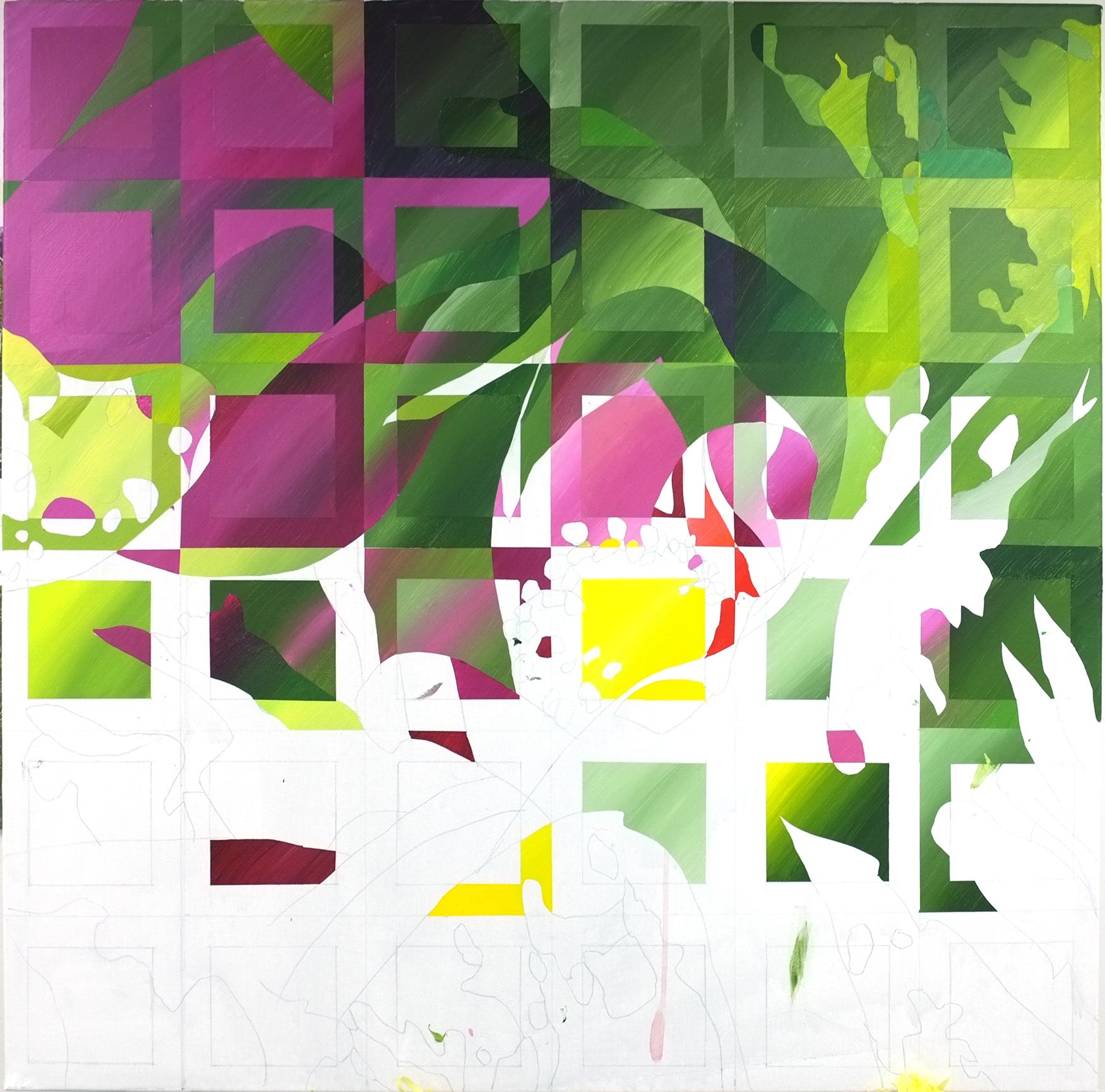 palette DSCF3952