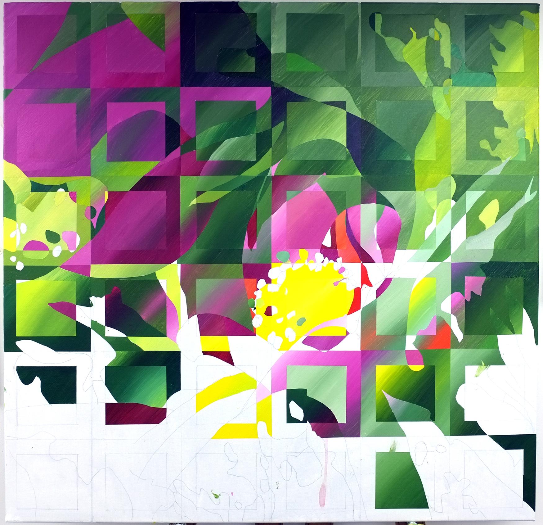 palette progress DSCF3954