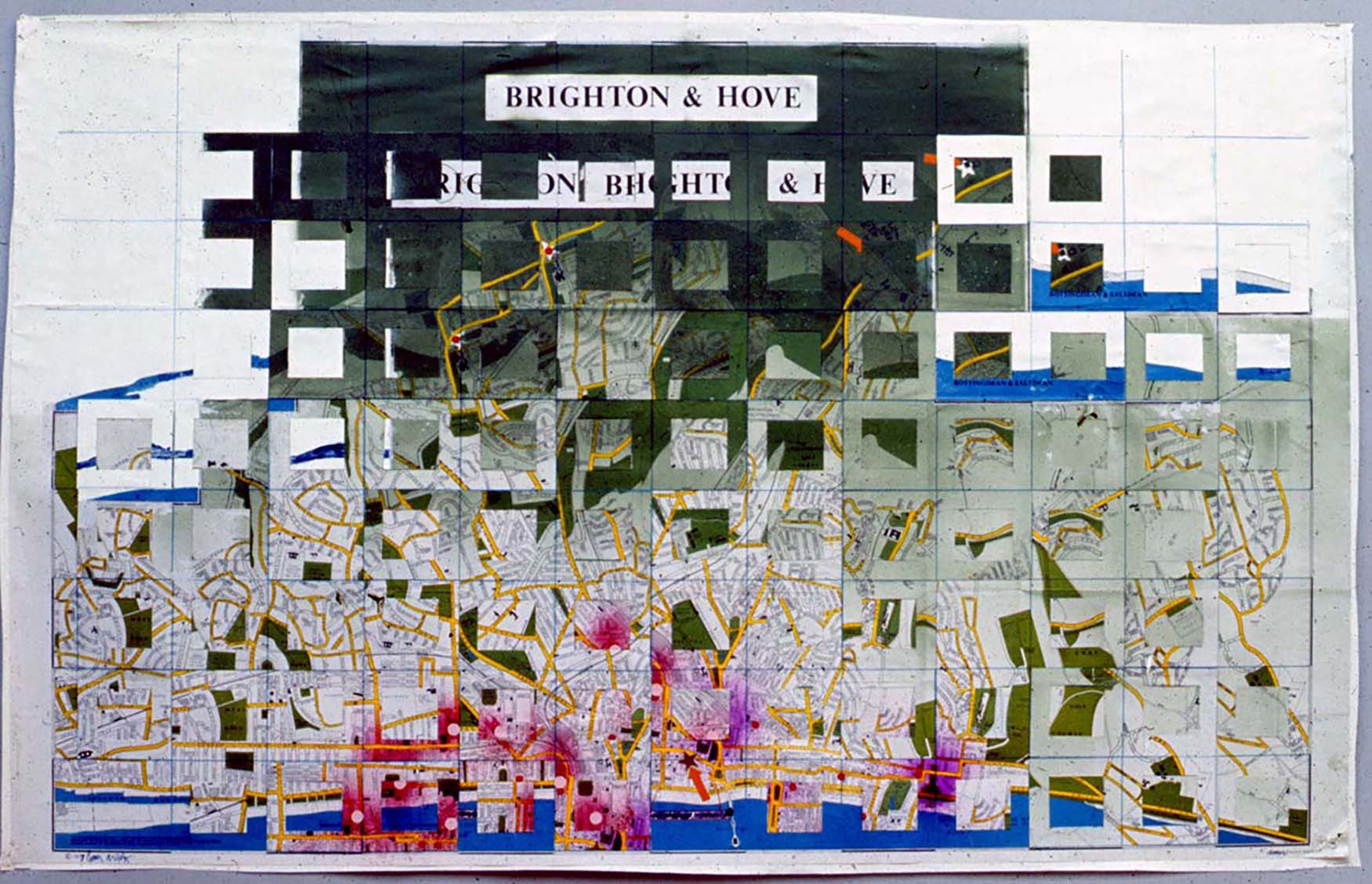 06-brighton-memory-map004-fb