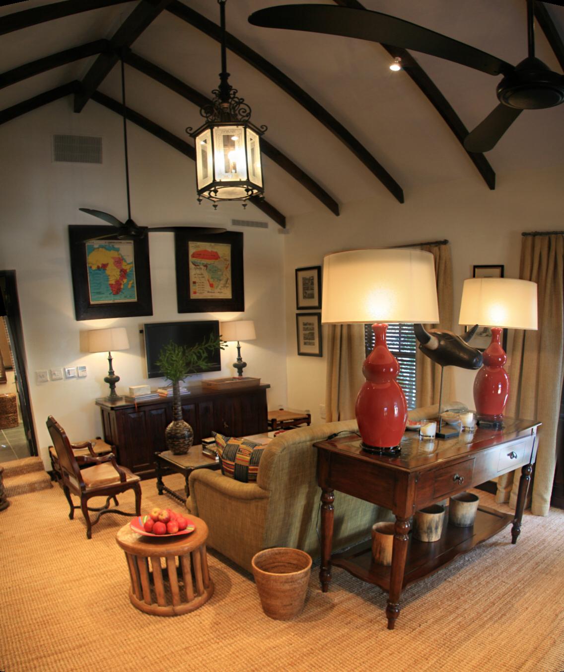 10-lounge