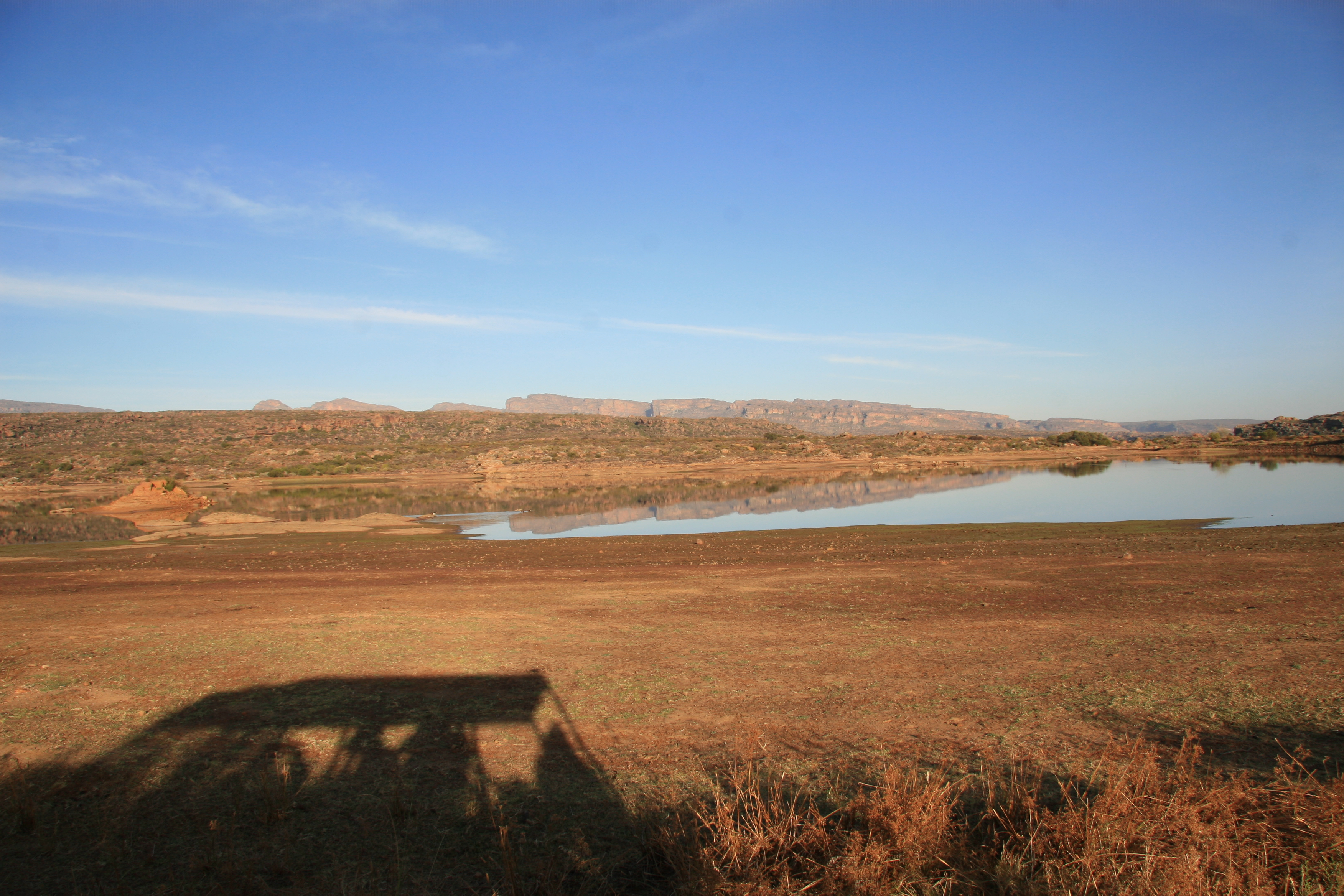 12-south-africa-4-132