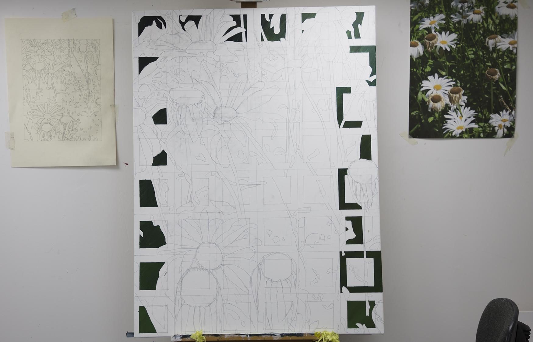 daisies-002