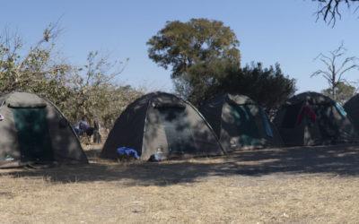 In Botswana Tourism Matters